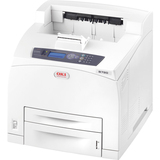 Multi-function Printers