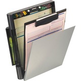 OIC 83356 Storage Clipboard