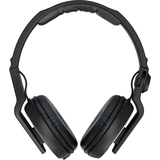Pioneer HDJ-500-K Headphone - HDJ500K