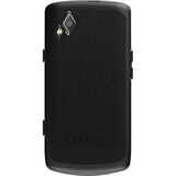 Otterbox Commuter SAM4-S8500 Skin for Smartphone - Black