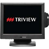 Tatung TRIVIEW TS15R-01 15' LCD Touchscreen Monitor