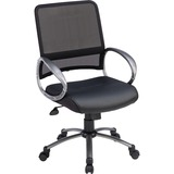 Lorell 69518 Task Chair