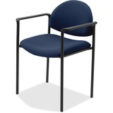 Lorell 69509 Guest Chair - 69509