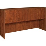 Lorell 69416 Hutch
