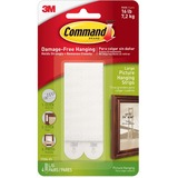 Command Stay Large Picture Hanging Strip - 17206