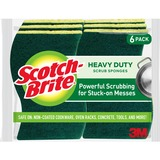 Scotch-Brite 426 Scrub Sponge