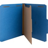 Nature Saver SP17202 Classification Folder