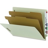 Nature Saver SP17252 Classification Folder