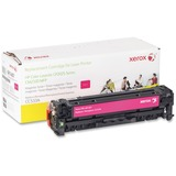 Tektronix 6R1487 Toner Cartridge - Magenta
