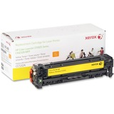 Tektronix 6R1488 Toner Cartridge - Yellow