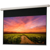 Draper Salara Projection Screen 700219