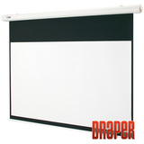 Draper Salara Projection Screen 700222