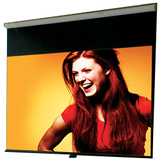 Draper Luma Projection Screen 700243