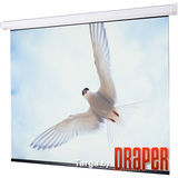 Draper Targa Projection Screen 701451