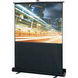 Draper Traveller Projection Screen 701452