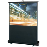 Draper Traveller Projection Screen 701457