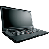 Lenovo ThinkPad T510 4314DEU Notebook - Core i5 i5-560M 2.66GHz - 15.6'