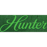 Hunter Fan 35216 Humidifier