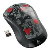 Logitech M310 Mouse Wireless