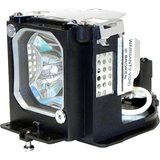 eReplacements POA-LMP111-ER 275 W Projector Lamp