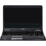 Toshiba Satellite A665-S6081 16