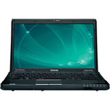 Toshiba Satellite M645-S4062 14