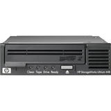 HP DW028C LTO Ultrium 2 Tape Drive - 200 GB (Native)/400 GB (Compressed)