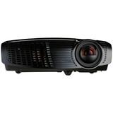 Optoma GT720 3D Ready DLP Projector - 720p - HDTV - 16:10 GT720
