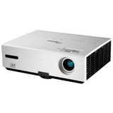 Optoma Portable TX532 DLP Projector - HDTV - 4:3 TX532