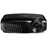 Optoma TX762 3D DLP Projector - 720p - HDTV - 4:3 TX762