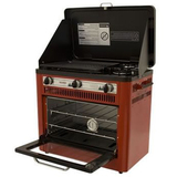 Camp Chef C-OVENGH Electric Oven