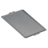 Camp Chef FG20 Griddle