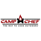 Camp Chef Mountain Man MMJR Charcoal Grill - MMJR