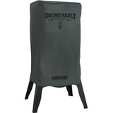 Camp Chef PC18 Protective Cover