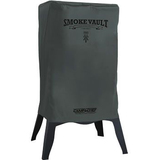 Camp Chef PC24 Protective Cover - PC24
