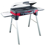 Camp Chef Sport Grill SPG25S LP Gas Grill - SPG25S