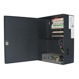 Mace PS-12DC9C Proprietary Power Supply