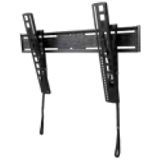 ProMounts SFTL Wall Mount