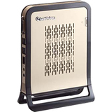 GeoVision 86-NRBX1-F01 Video Surveillance System 86-NRBX1-F01