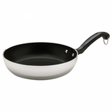Meyer Classic 39001 Frying Pan
