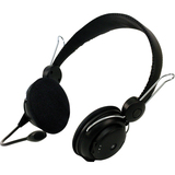 Gear Head Headsets