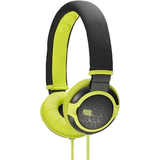 Sony PIIQ Giiq MDRPQ2G Headphone MDRPQ2G