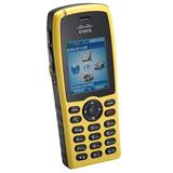 Cisco 7925G-EX IP Phone - Wireless CP-7925G-EX-K9=