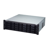 Promise VessJBOD 1840 DAS Hard Drive Array