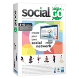 Encore SocialGO