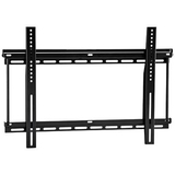 OmniMount WorldMount 54FB-F Wall Mount