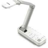 Epson ELP-DC11 Document Camera