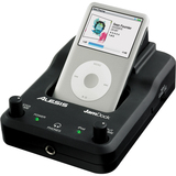 Alesis JamDock Digital Player Cradle