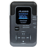 Alesis PalmTrack Digital Voice Recorder