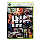 Take-Two Grand Theft Auto IV - The Complete Edition